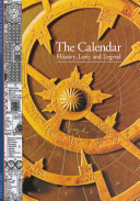 Discoveries The Calendar History Lore and Legend