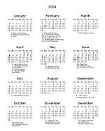 photograph relating to Thirty Days Hath September Poem Printable referred to as Print a calendar