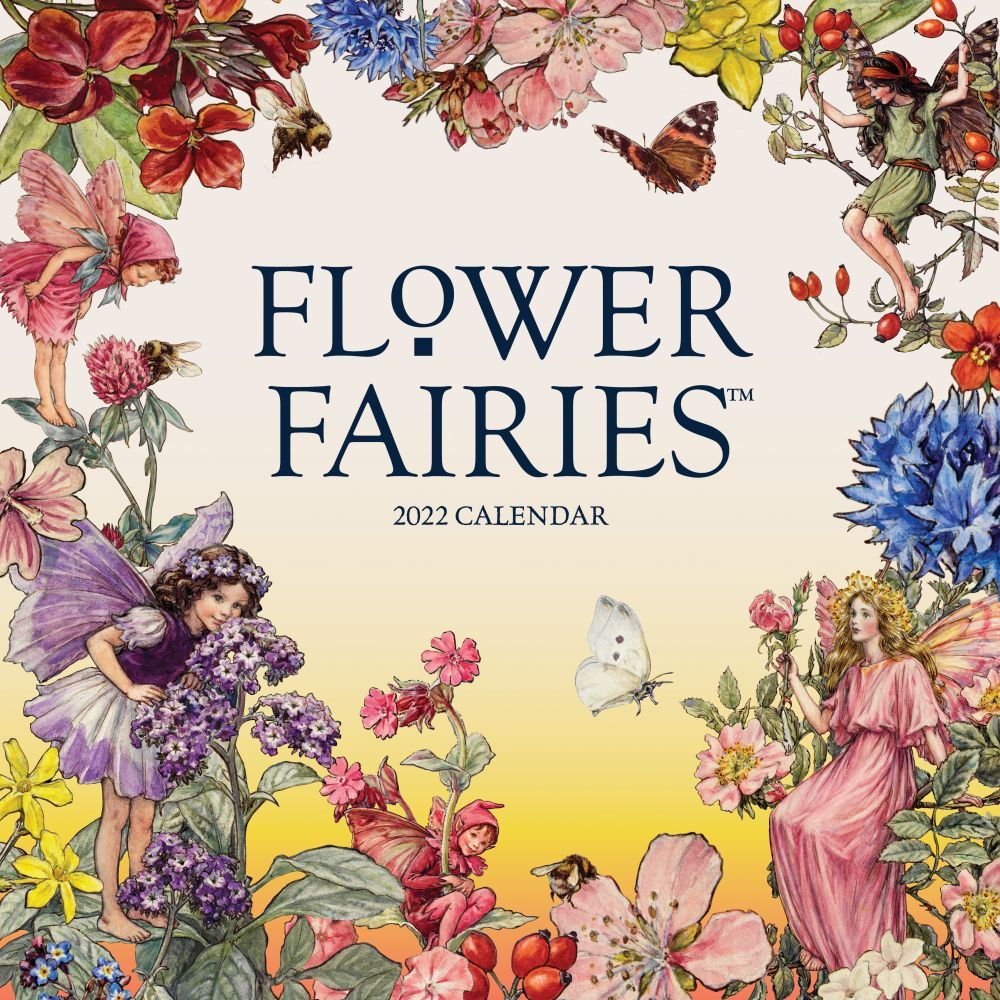 Puppies 2020 Monthly Planner