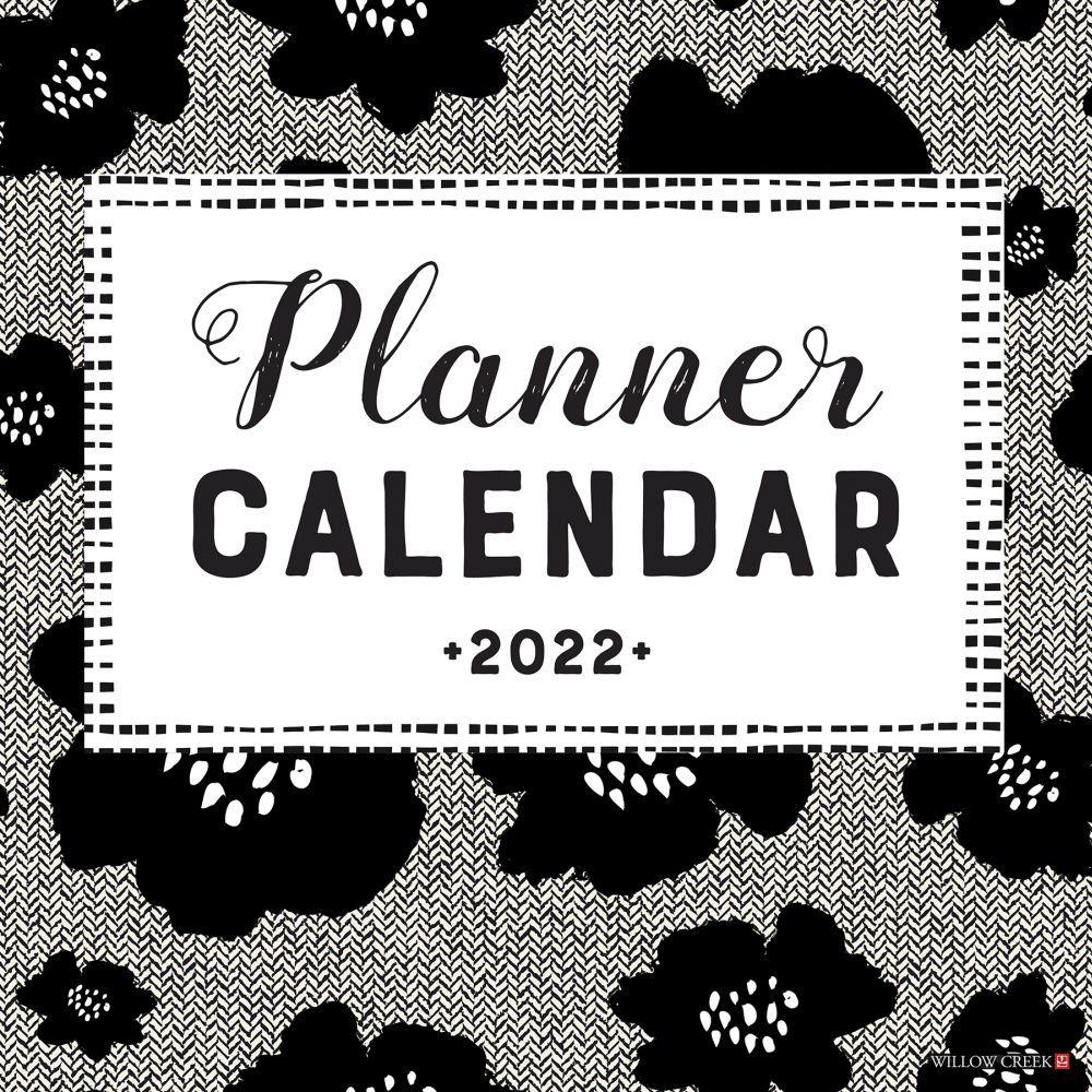 Java 2020 Wall Calendar