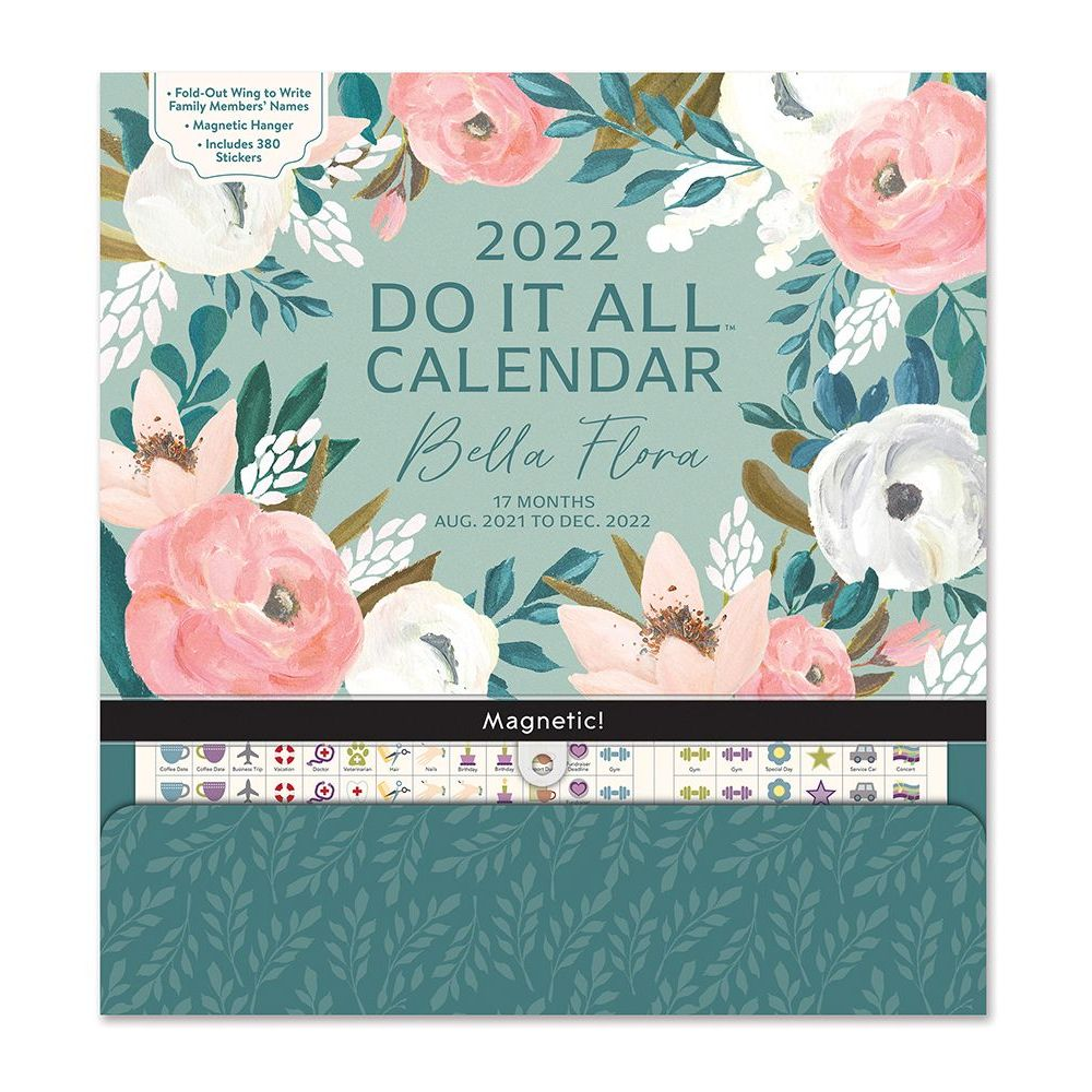 NFL Denver Broncos 2020 Notenook