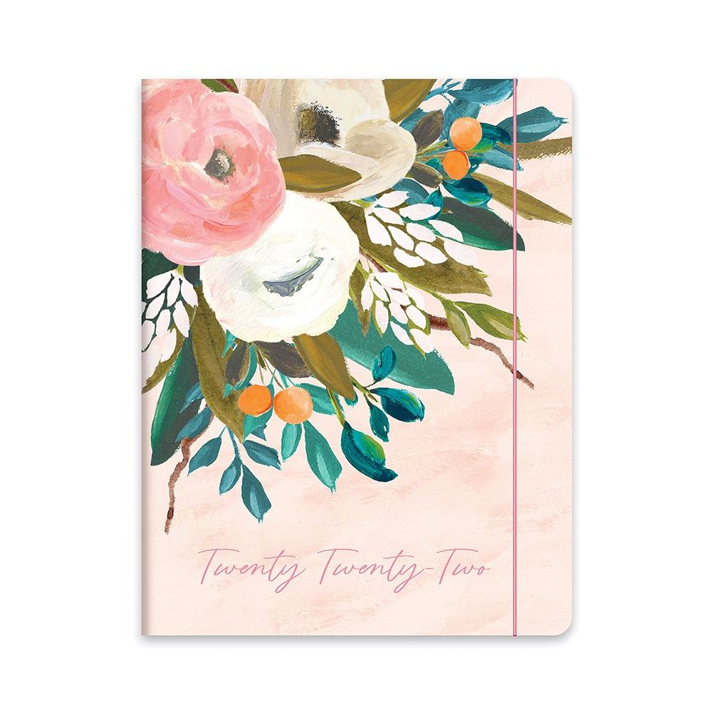 Denver Broncos 2020 Monthly Planner