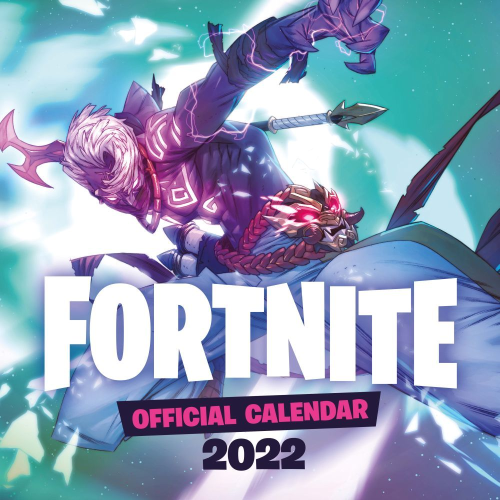 Horsin Around Wall Calendar