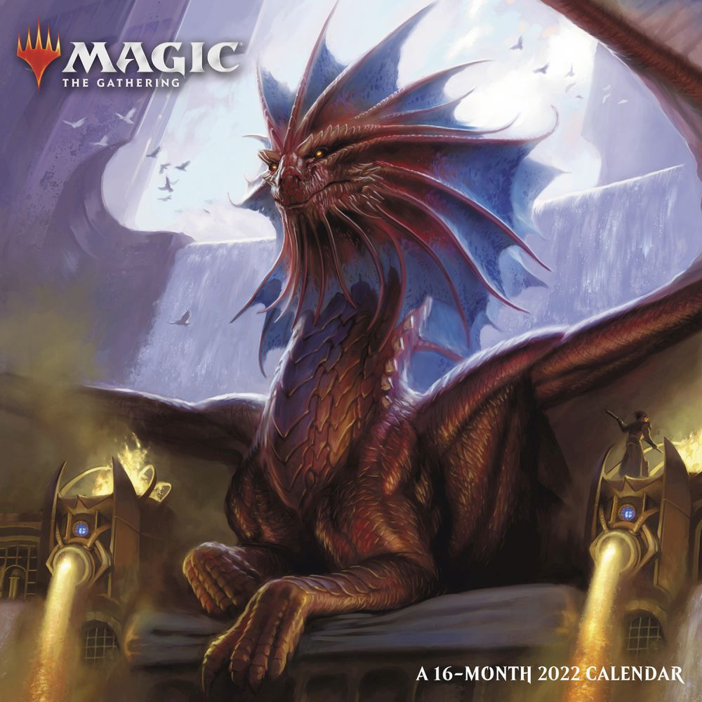 Simple Acts of Kindness 2020 Desk Calendar