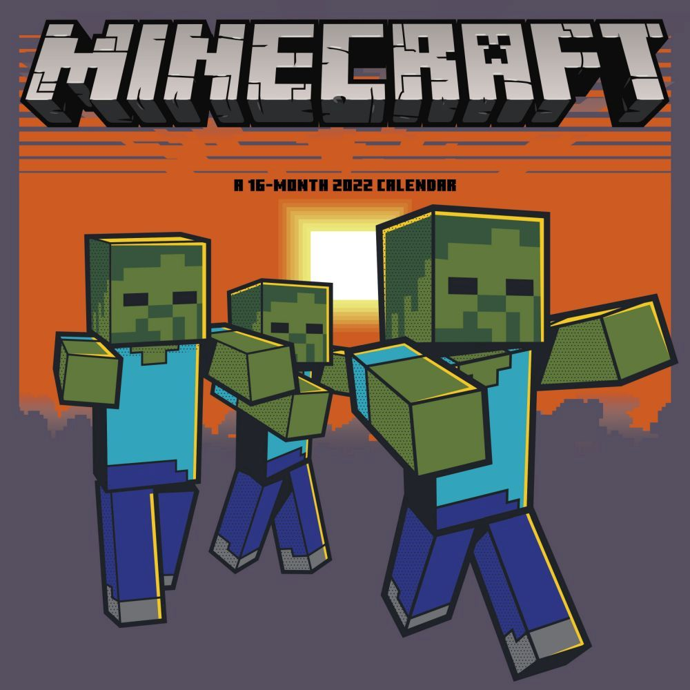 Impressions Goal Getter 2022 Weekly Planner