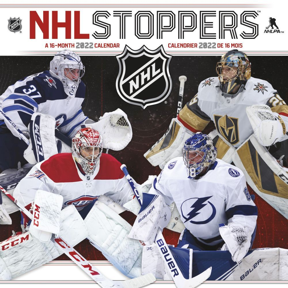 Grateful Thankful Blessed 2020 Wall Calendar