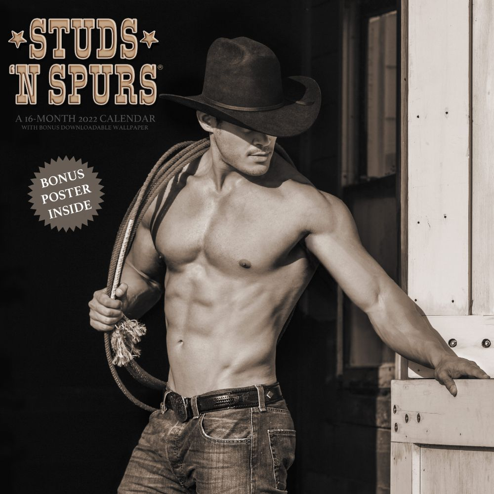Obama Years 2 Yr Pkt Planner