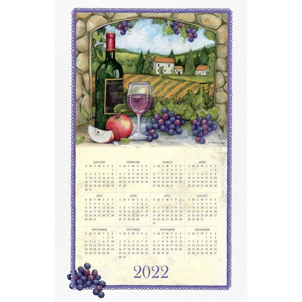 Amazing Planet 2020 Mini Wall Calendar