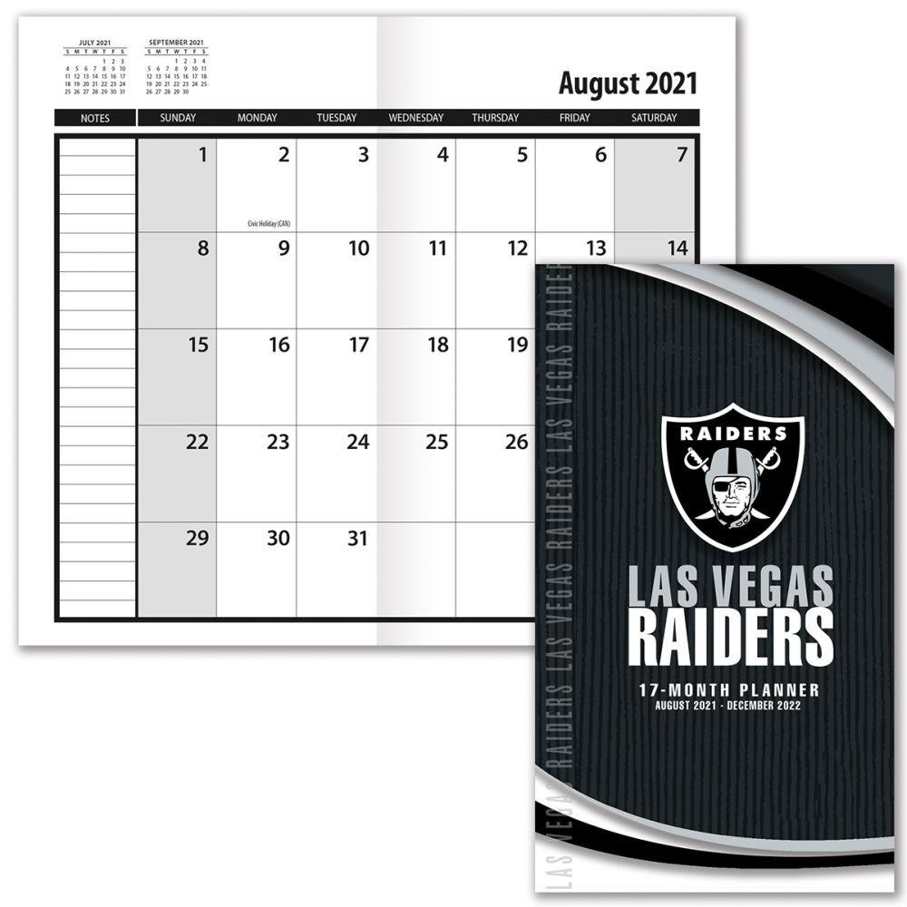 Kamala Harris 2022 Wall Calendar