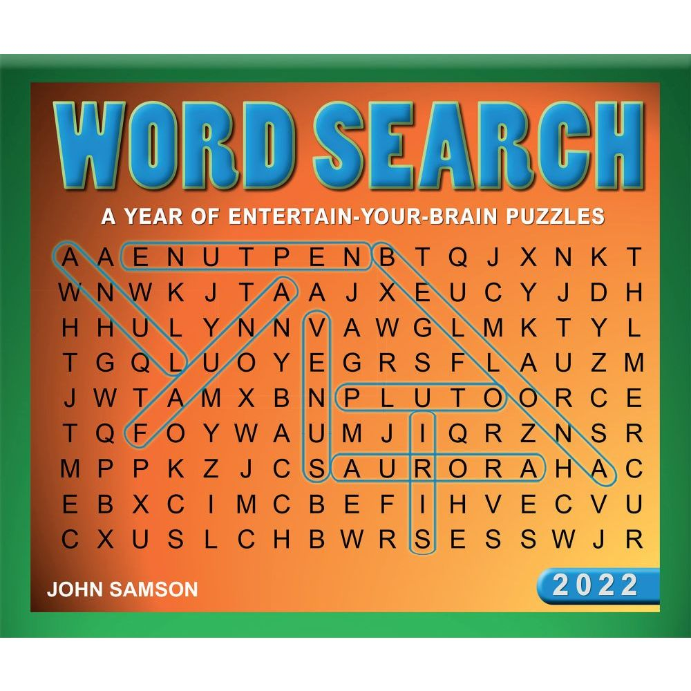 Golf Courses 2020 Mini Wall Calendar