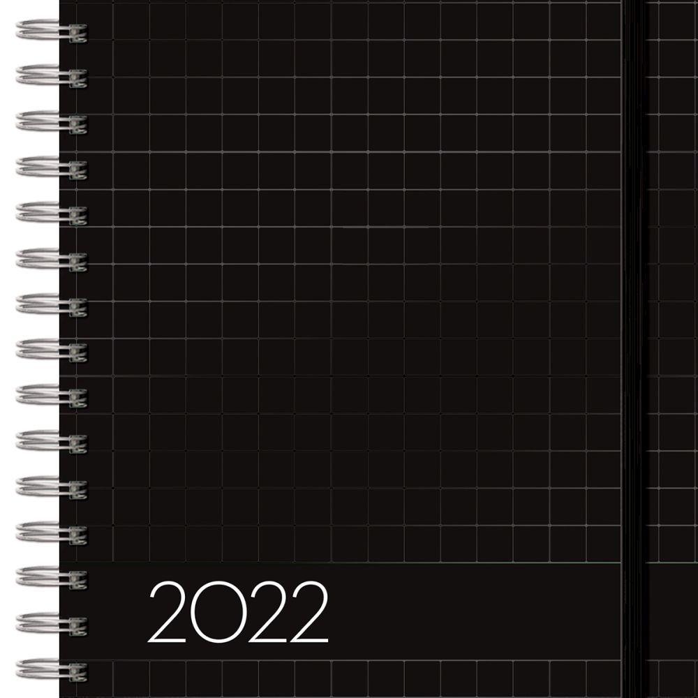 On This Day 2020 Desk Calendar