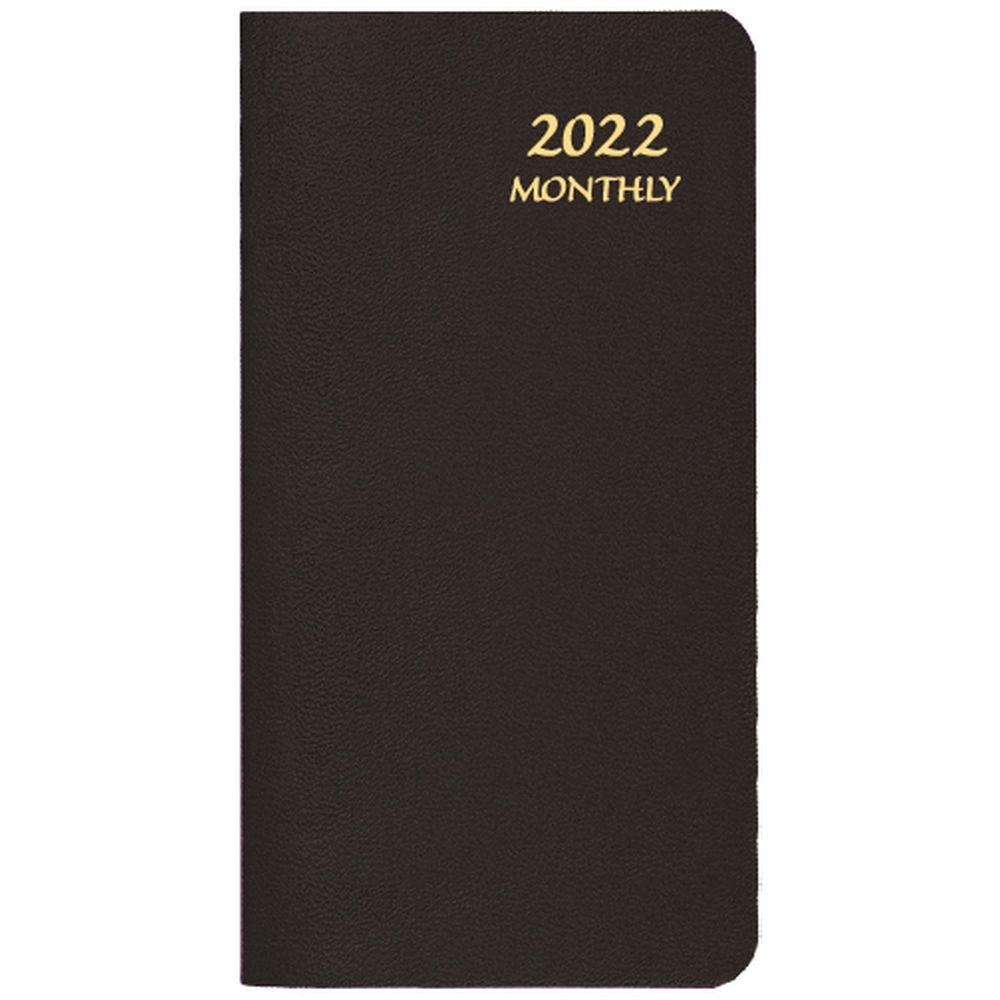 Garfield 2019 Desk Calendar