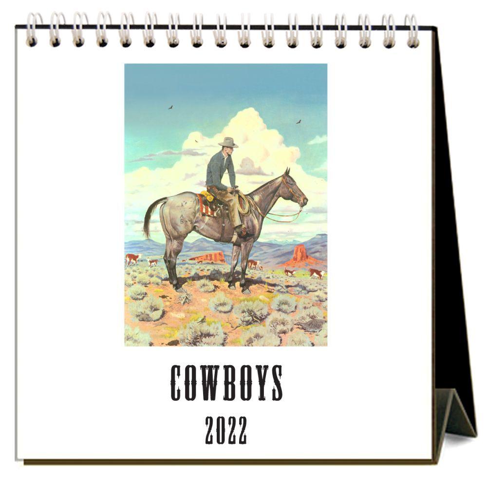 Horse Happiness2020 Wall Calendar