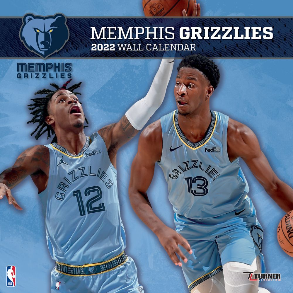 Earth and Space 2020 Wall Calendar