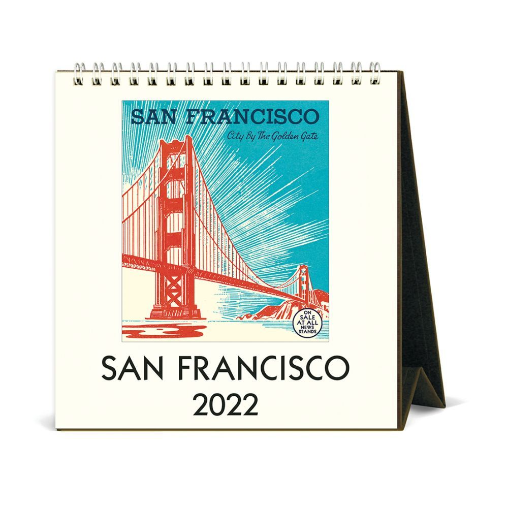 Andy Griffith Show 2020 Wall Calendar