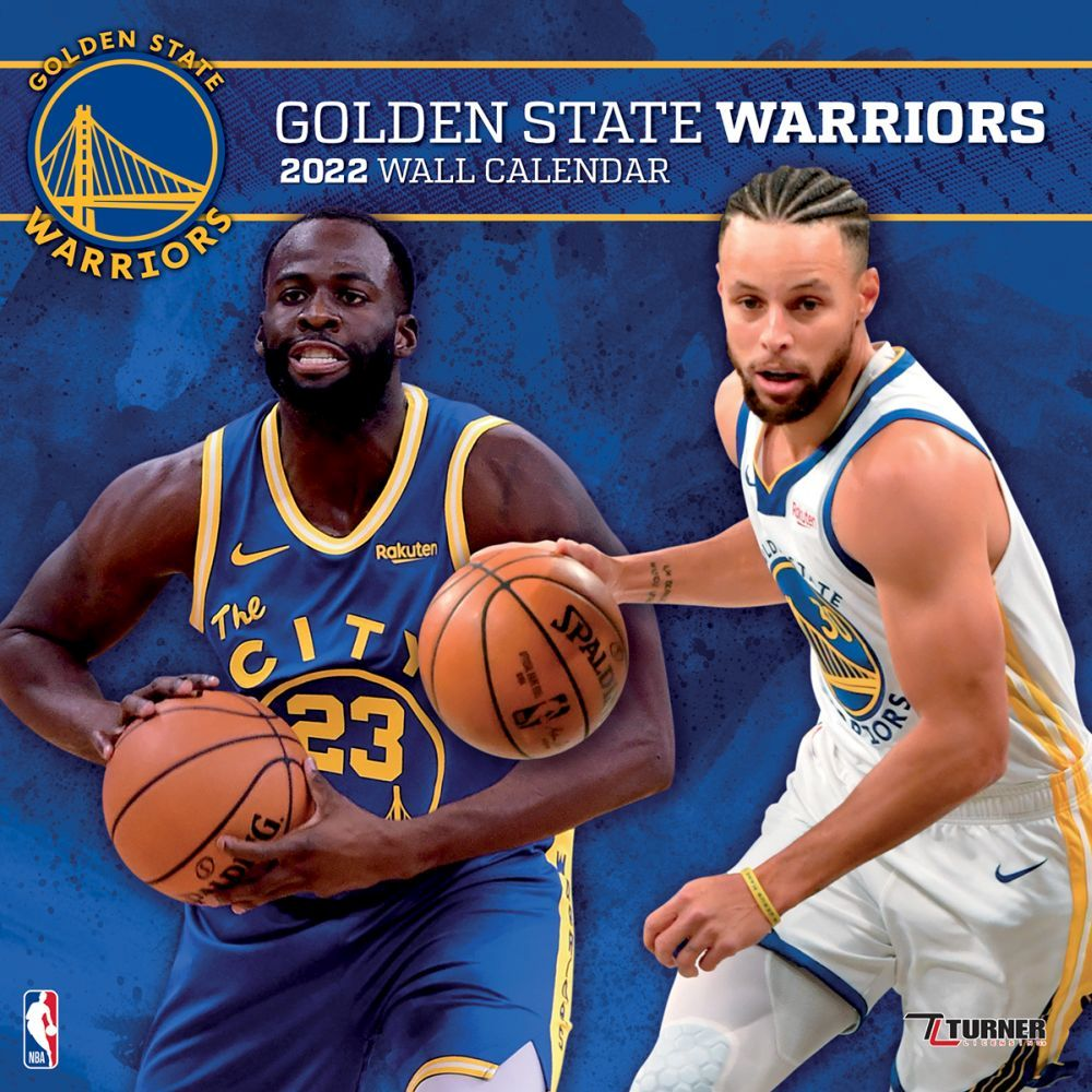 Deep Space 2020 Wall Calendar