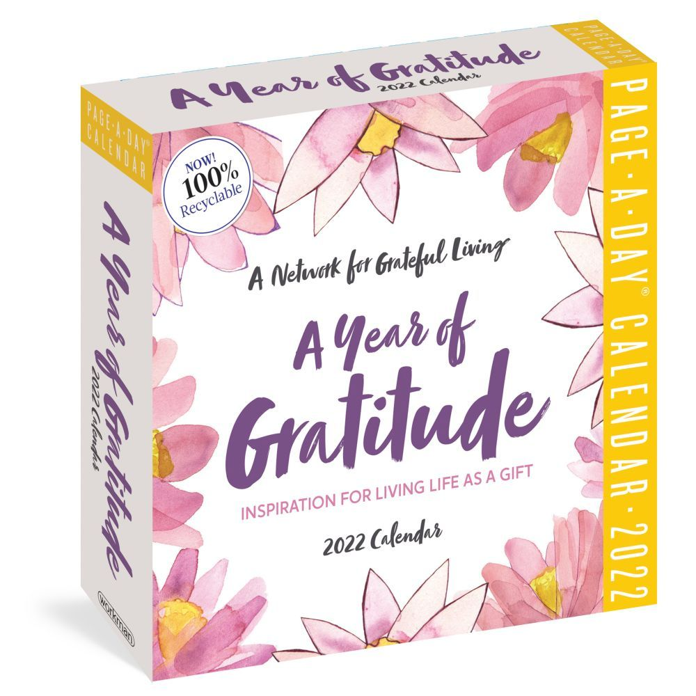 Cruisin and Chrome 2019 Wall Calendar