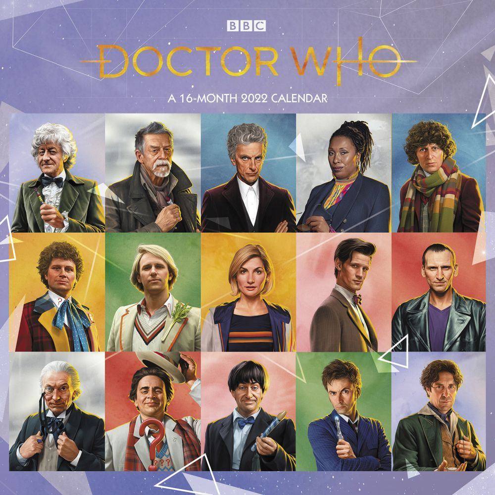 Art of Kindness Quotes 2020 Wall Calendar