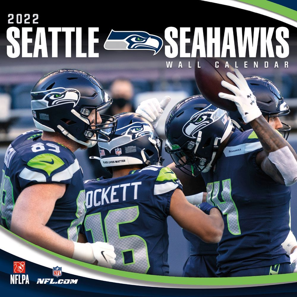 London Nostalgic 2019 Easel Desk Calendar