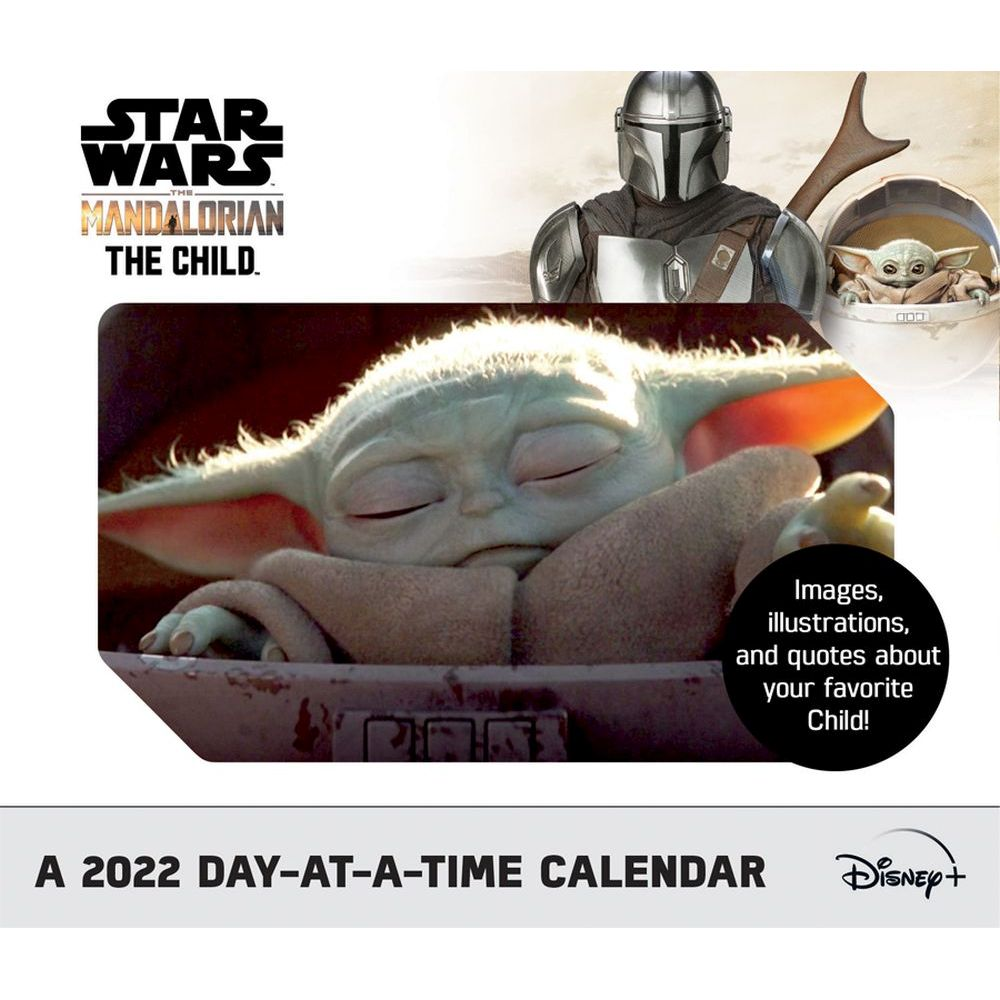 Dachshunds Hardcover 2018 Weekly Planner