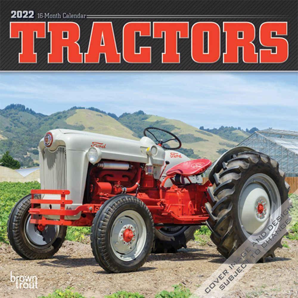 Bloom by Hallmark 2020 Mini Wall Calendar