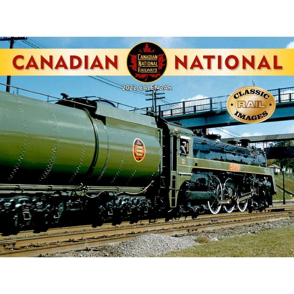 First We Dream 2020 Wall Calendar