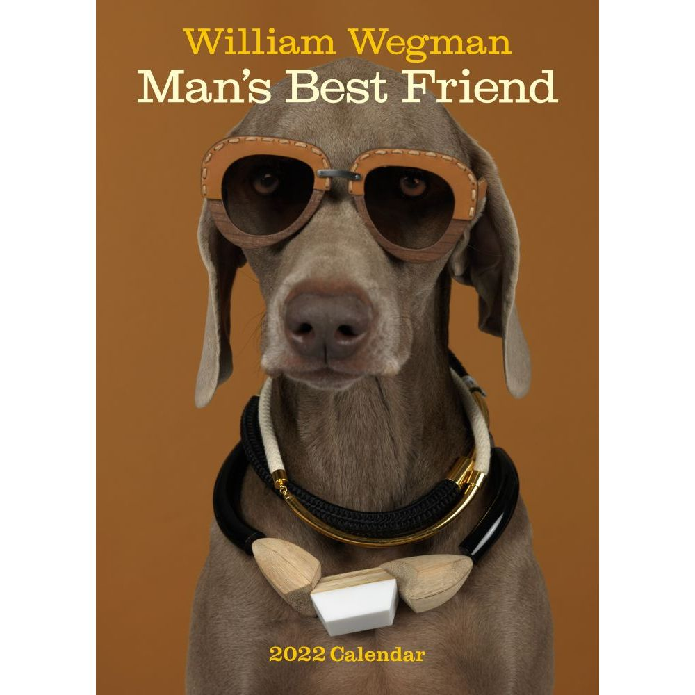 Gooseberry Patch Planner