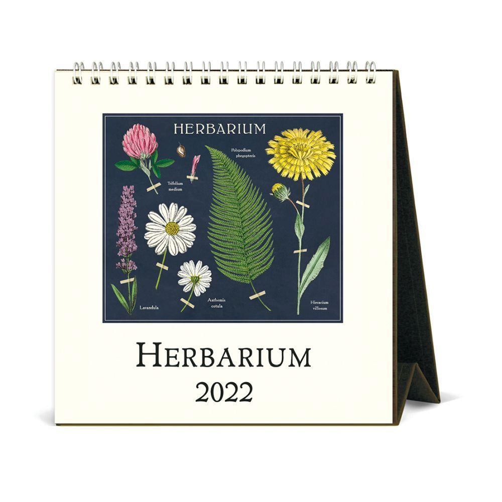 Sam Hunt 2019 Wall Calendar