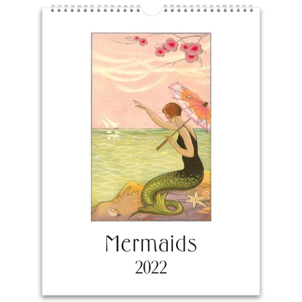Yoga and Meditation 2020 Wall Calendar