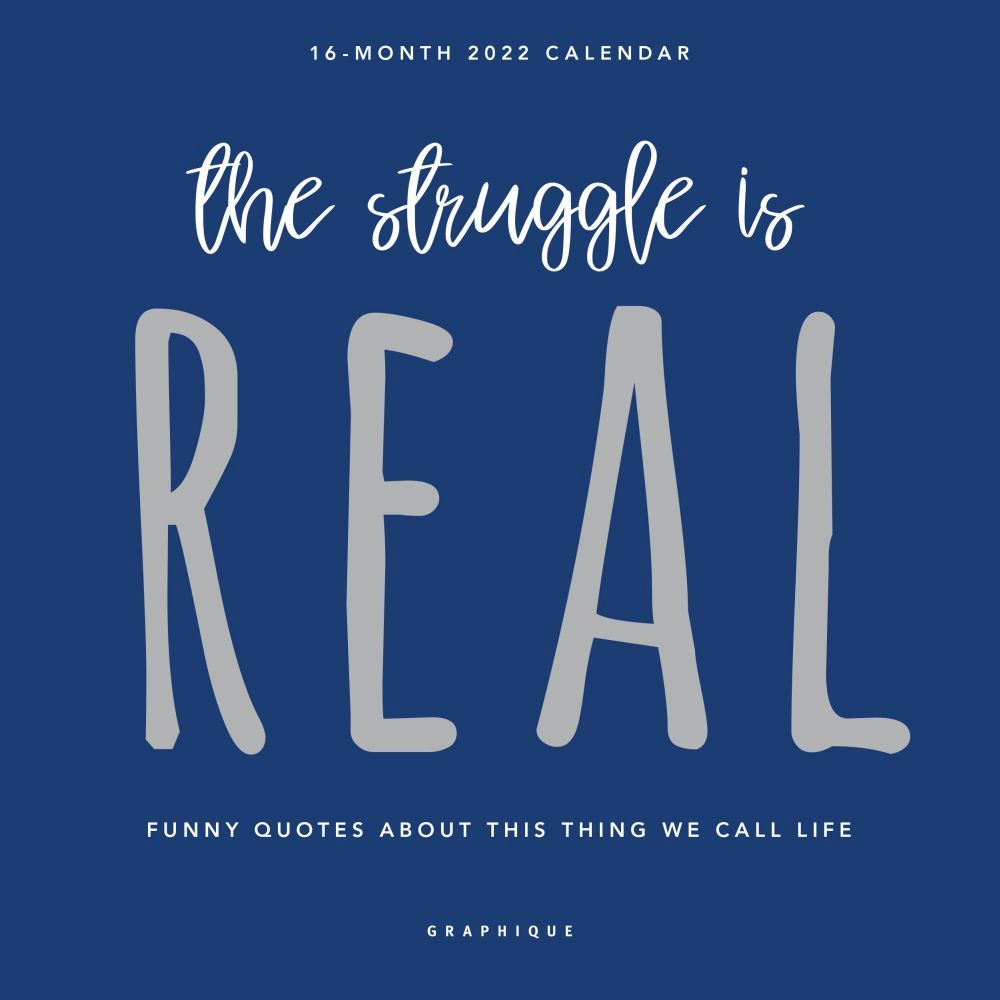 Bright Ideas 2019 Planner