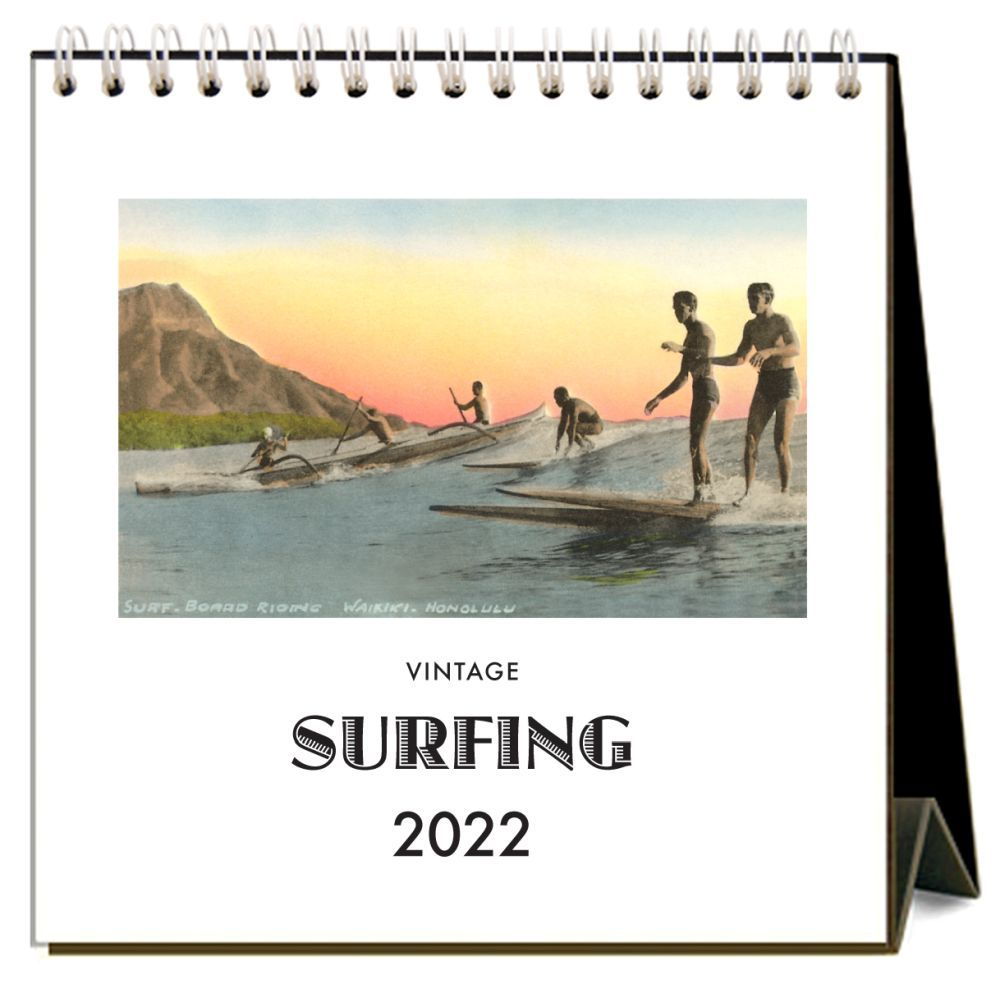 Greenpeace Monthly 2019 Planner