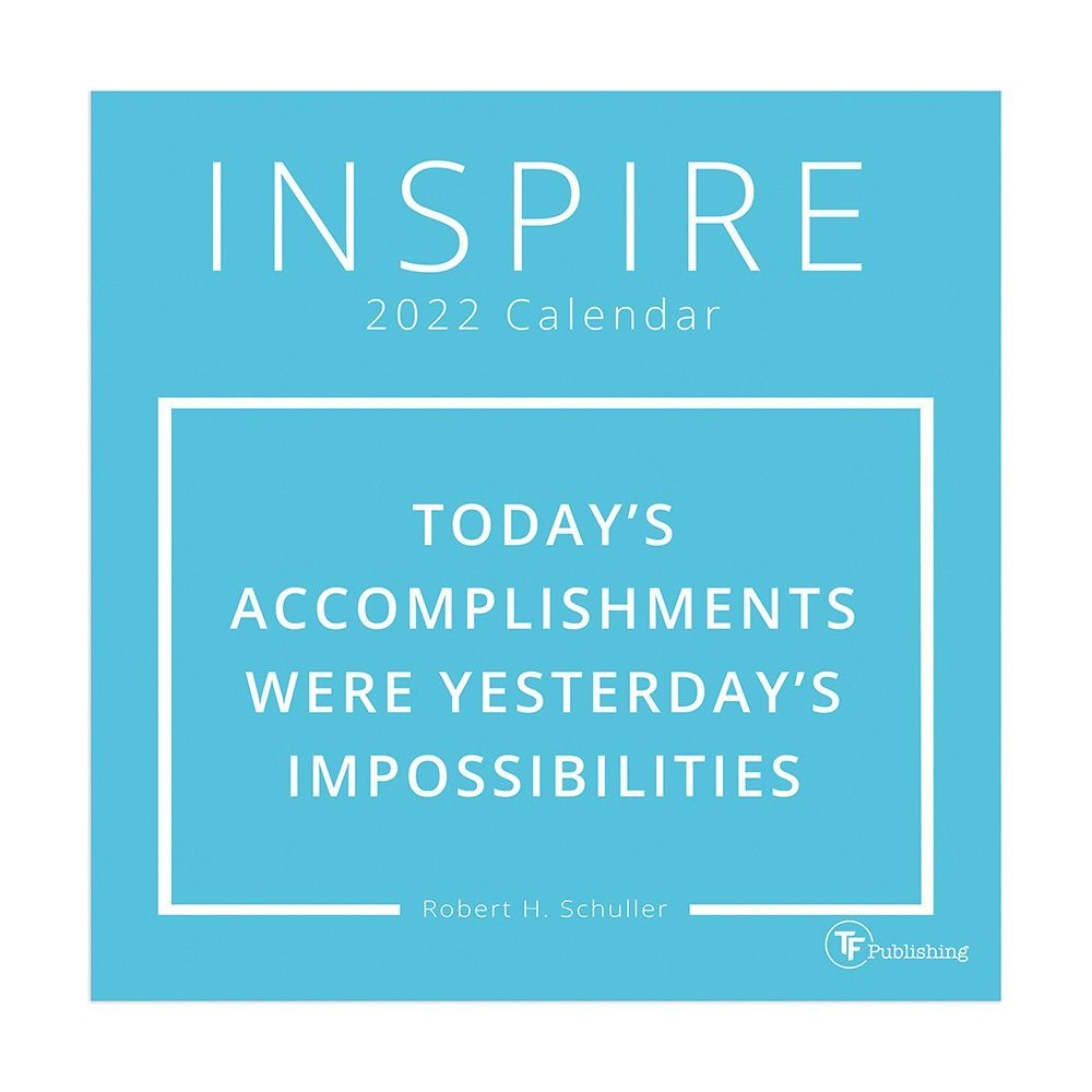 For the Love of Frida 2020 Wall Calendar