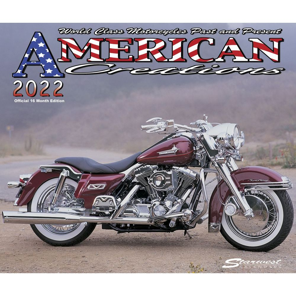 Pow Wow 2020 Wall Calendar