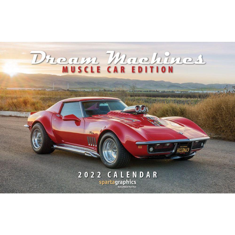 Tampa Bay Buccaneers 2020 Mini Wall Calendar