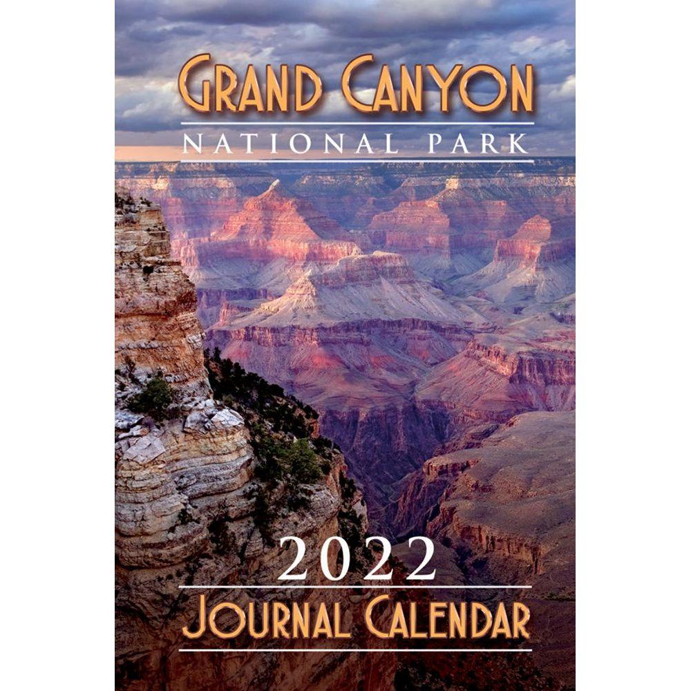 Pickups Classic 2020 Wall Calendar