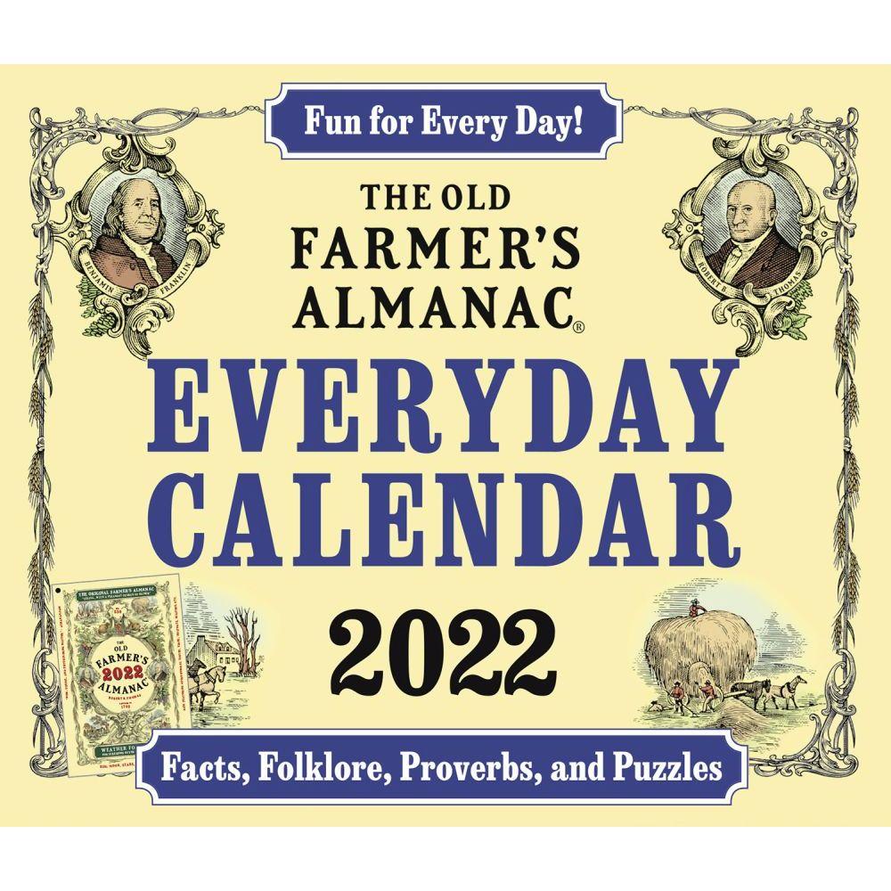 Trains Colorado Narrow Gauge 2020 Wall Calendar