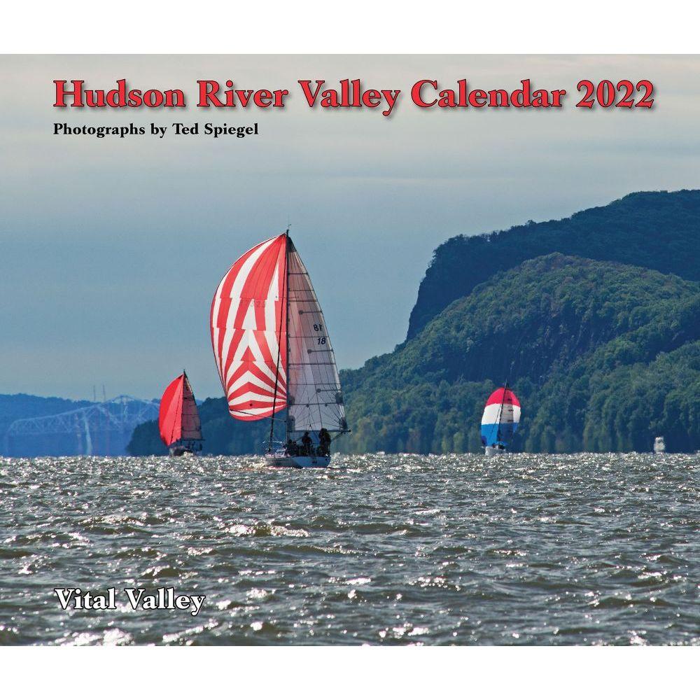 Schiele Wall Calendar