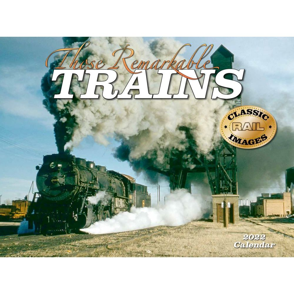Country Pleasures 2020 Planner