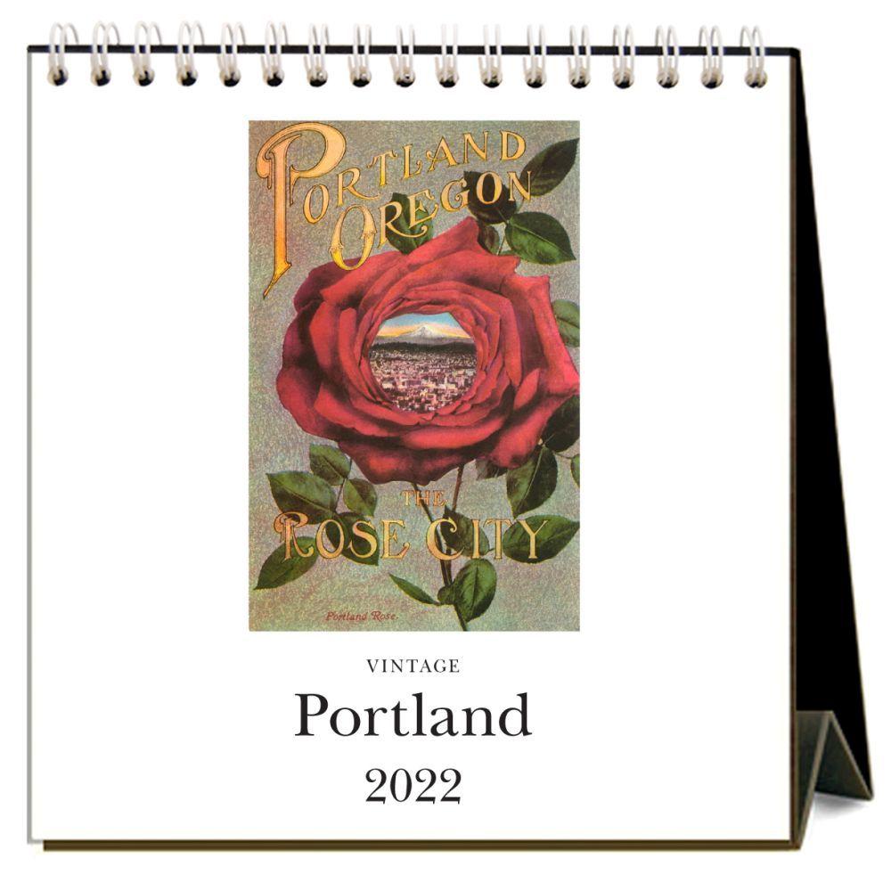 Bohemian Botanicals 2019 Wall Calendar