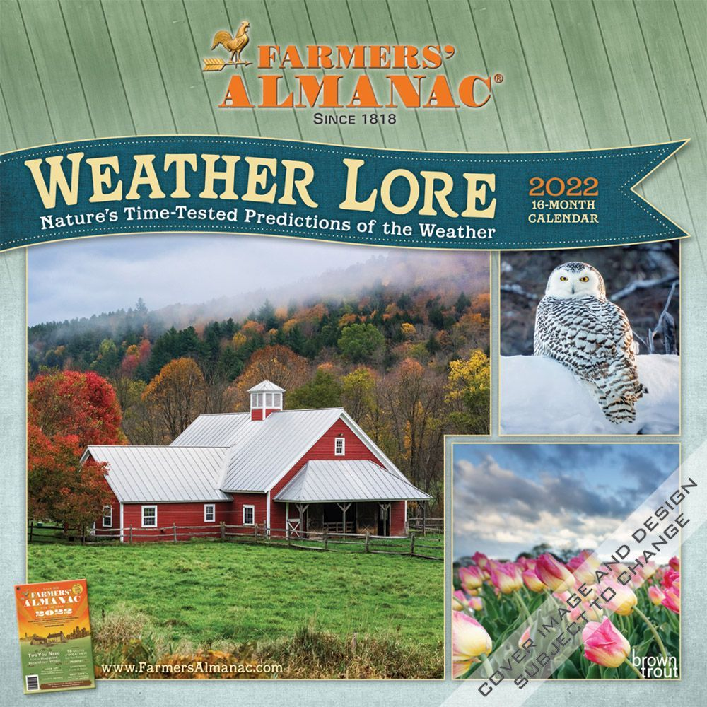Floral Softcover 2018 Monthly Planner