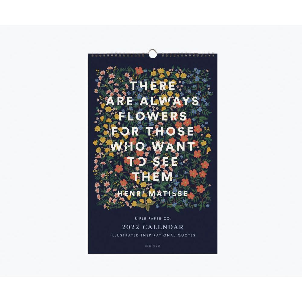 Horses Lovers Two Year 2020 Pocket Planner