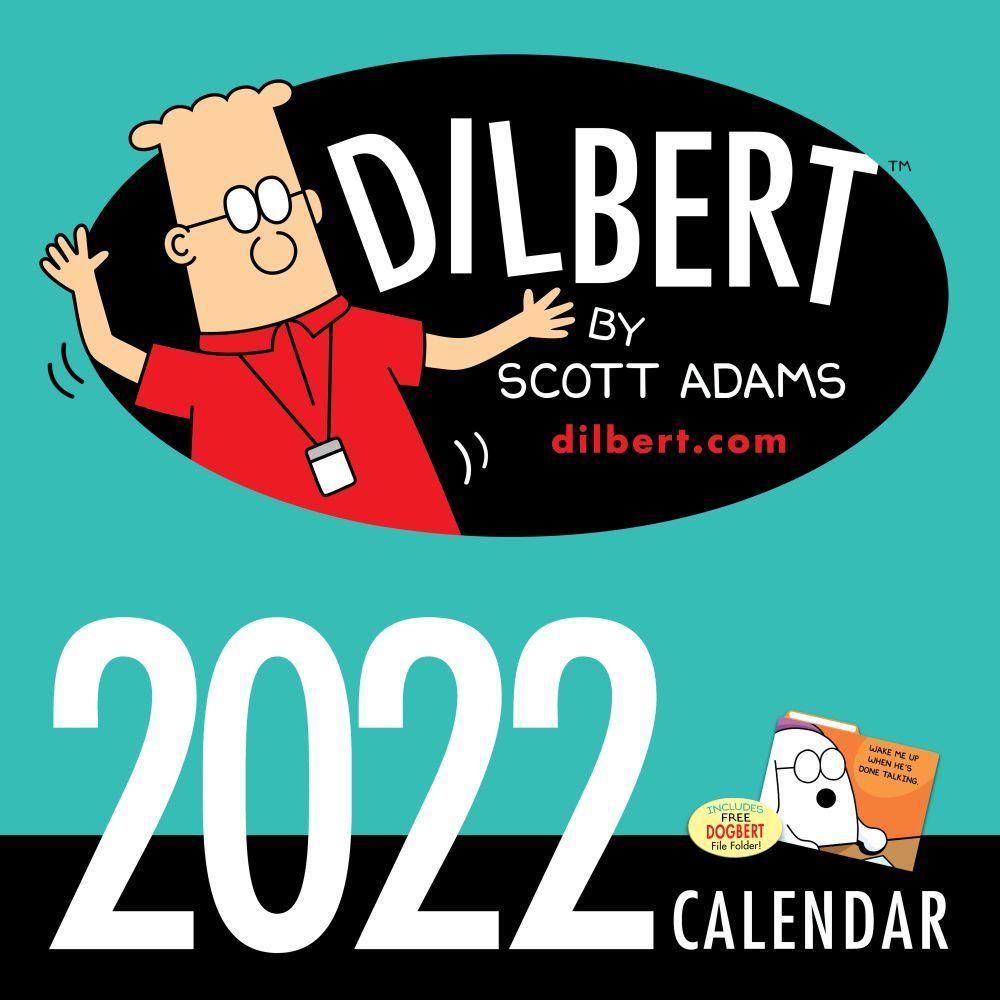 Fish On! 2022 Wall Calendar