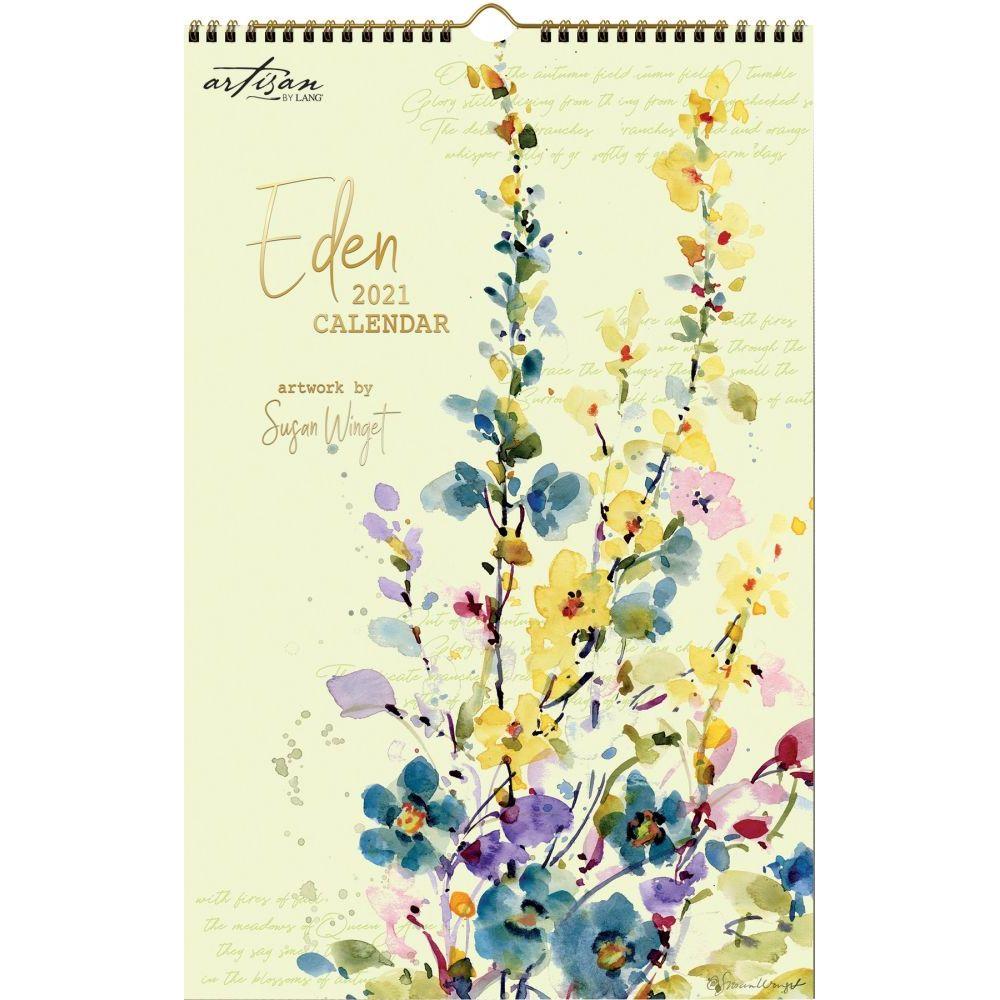 Fairy Garden Boxed Note Cards