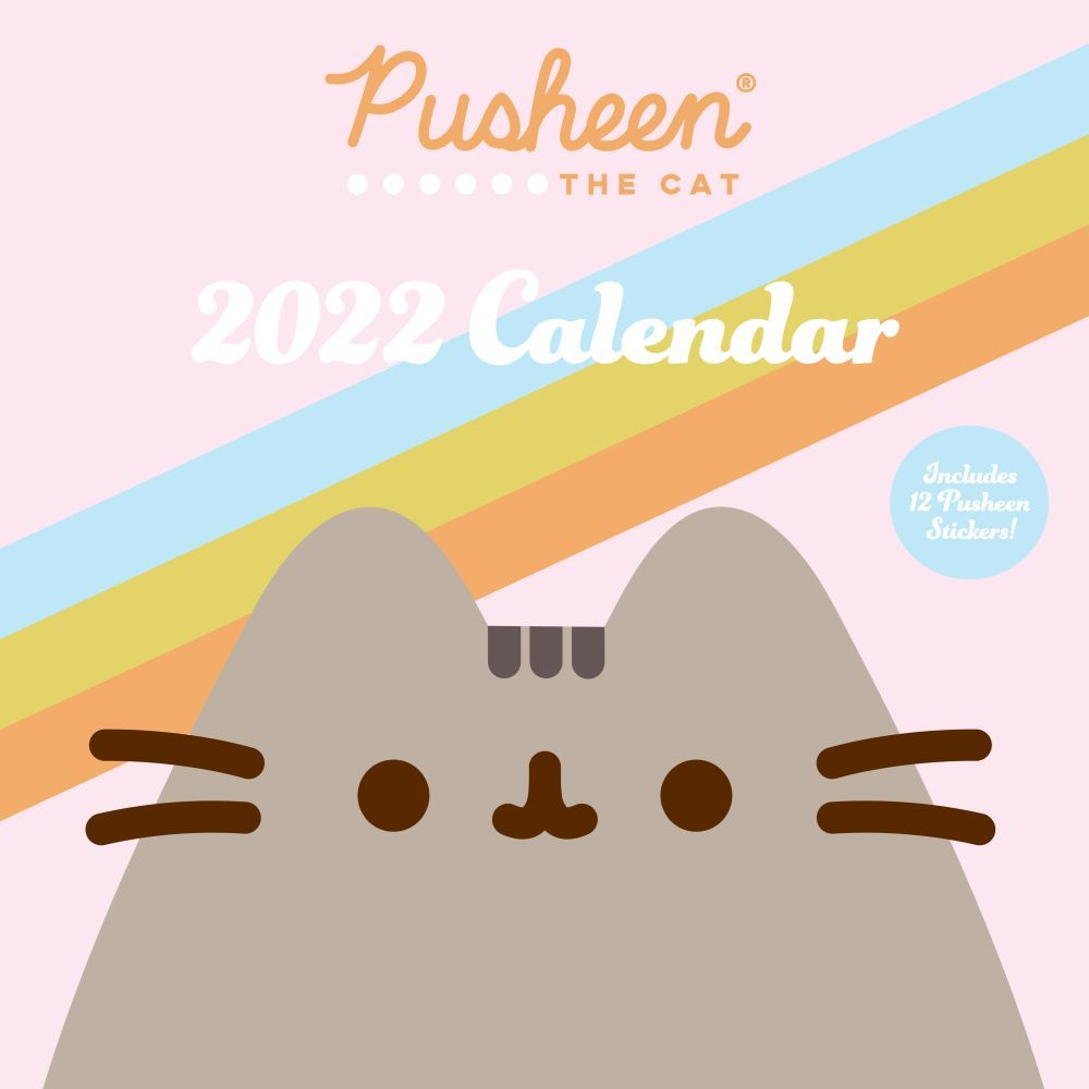 Disney Princess Special 2020 Poster Wall Calendar