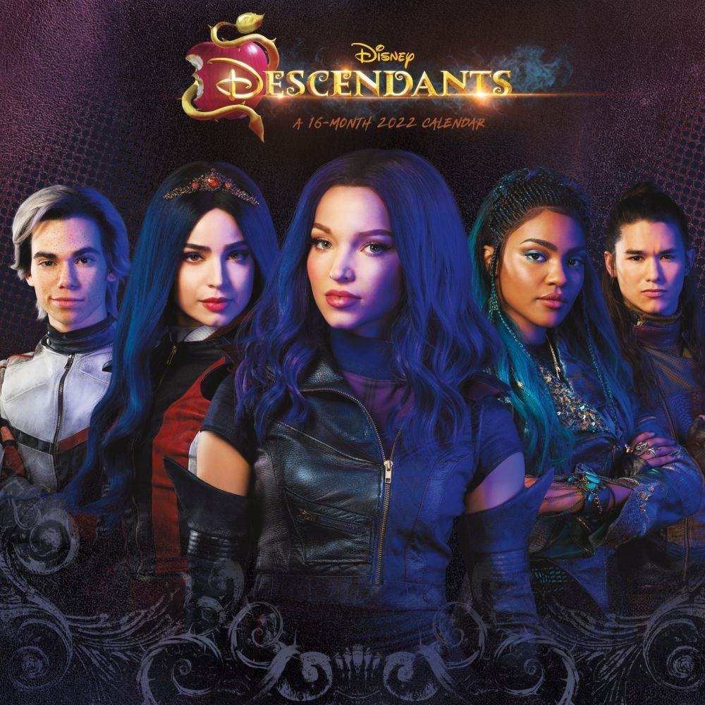Helicopters 2020 Deluxe Wall Calendar