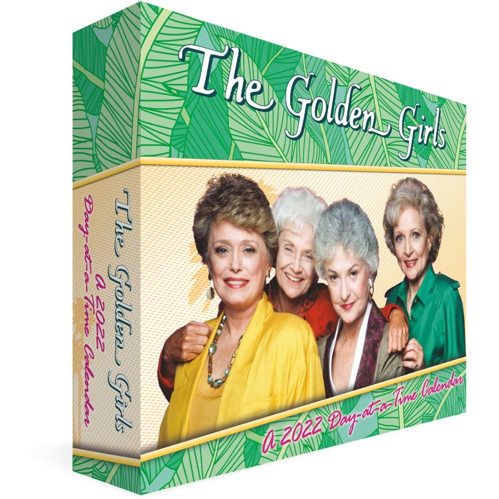 Just Boxers 2020 Wall Calendar