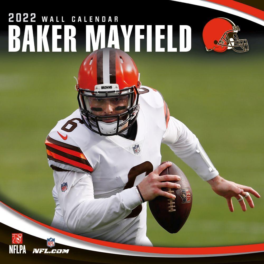 Daily Verse Desk Calendar