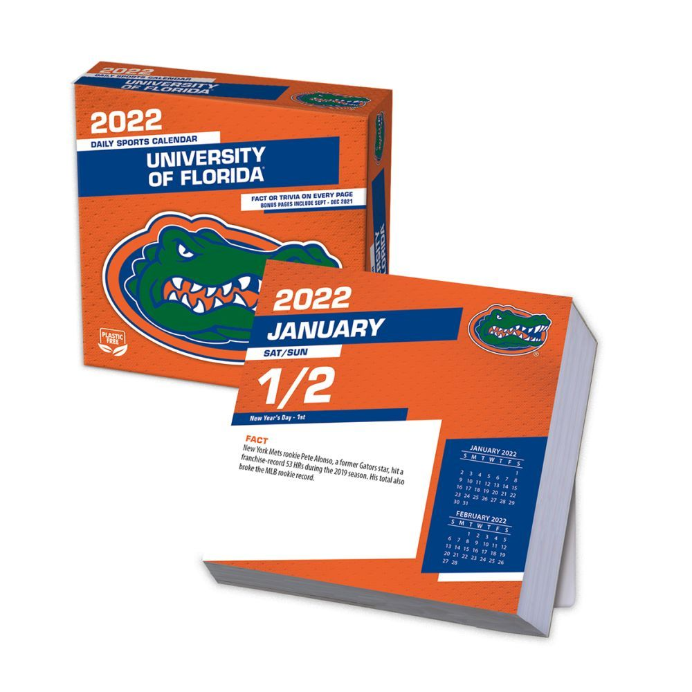 Canadian Geographic Scenic 2020 Easel Calendar