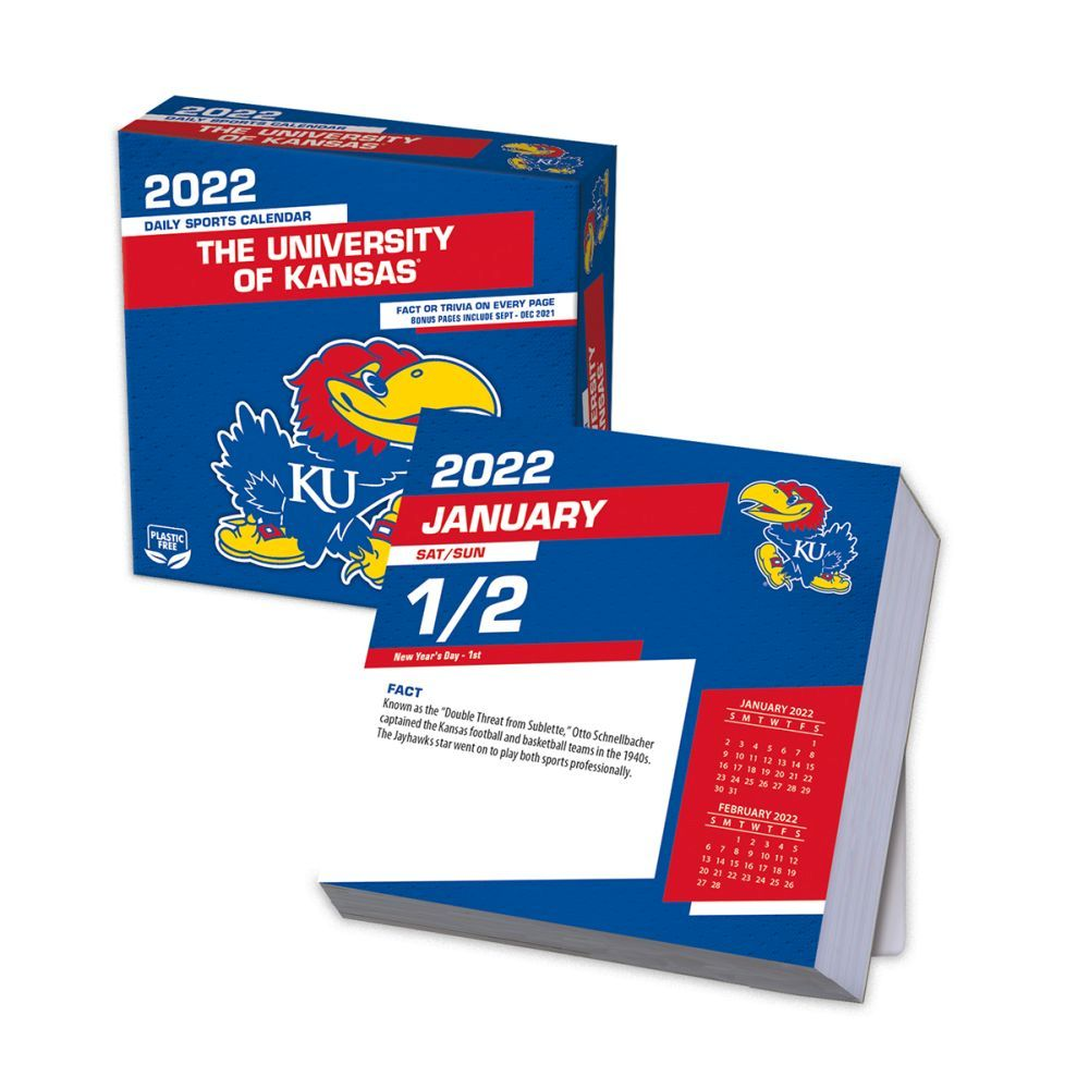 Canadian Geographic Wild Weather 2020 Wall Calendar