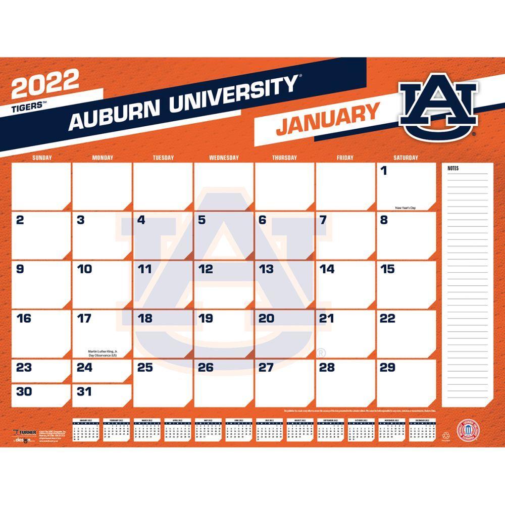 Comforts of Home 2019 Wall Calendar